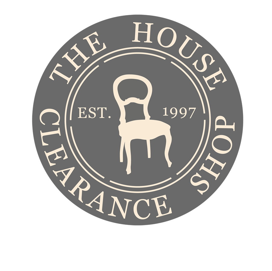 The House Clearance Shop
